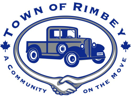 Town of Rimbey