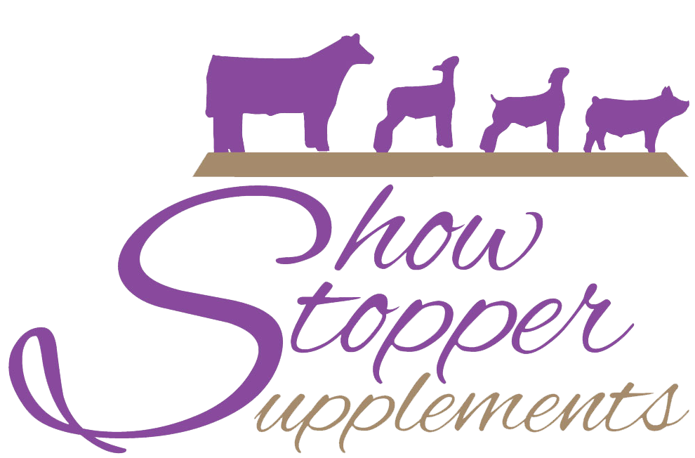 Show Stopper Supplements