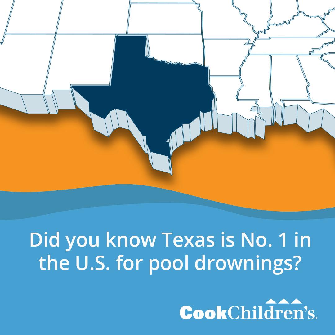 Texas #1