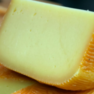 5 Simple Steps to the Perfect Cheese Sauce