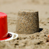 Cost Efficient Ways To Plan A Family Vacation