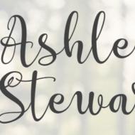 Ashley Stewart Sale through 3/31 with code: MAR4X