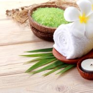 Is a Career in Massage Therapy Right for You?