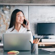How Women Can Shake Up Their Careers in 2021