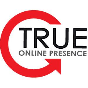 TOP-Logo-WEB