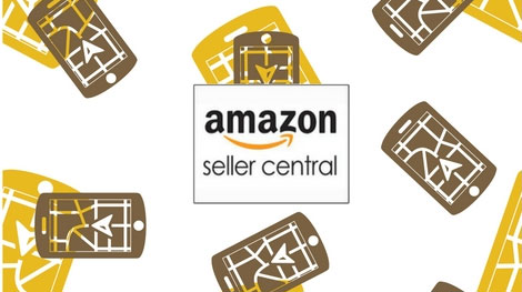 Successfully Navigating Amazon Using Amazon's Campaign Manager