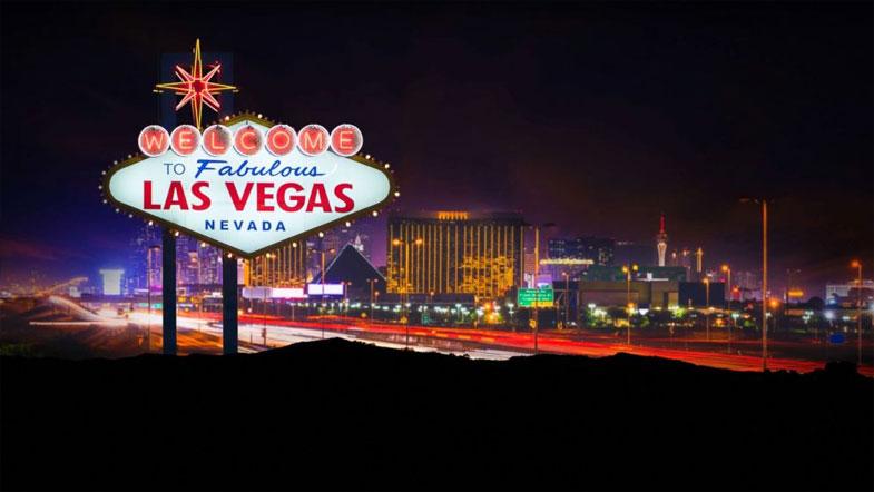 Google, Vegas & Dumb Money!