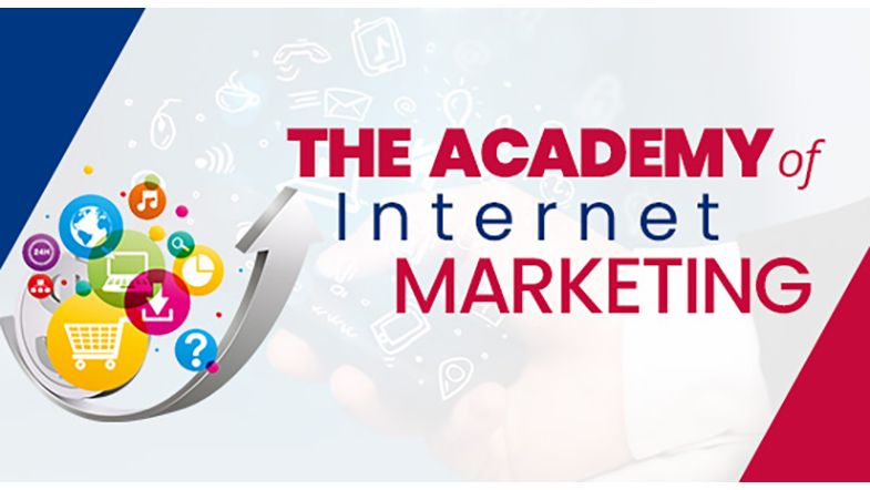The Academy of Internet Marketing