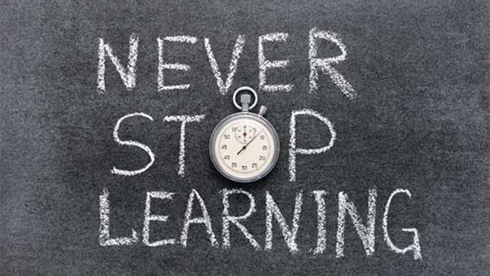 Google Ads Editor – The Difference Between Mastering & Being Simply Proficient