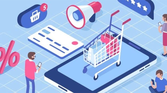 Increase Your Conversions By Knowing When Your Customers Shop
