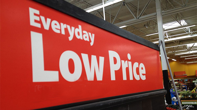 The Thing For Customers More Important Than Even Price