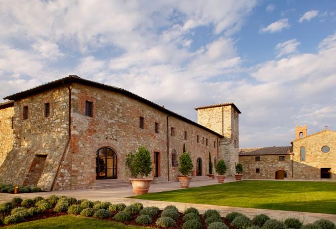 Italia elskere og vin elskere se her.