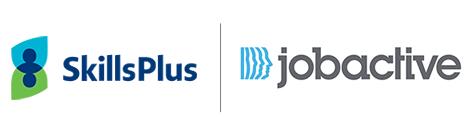 skillsplus-jobactive