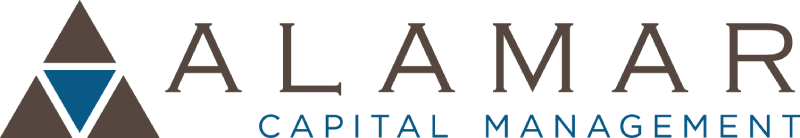 Alamar Capital Management