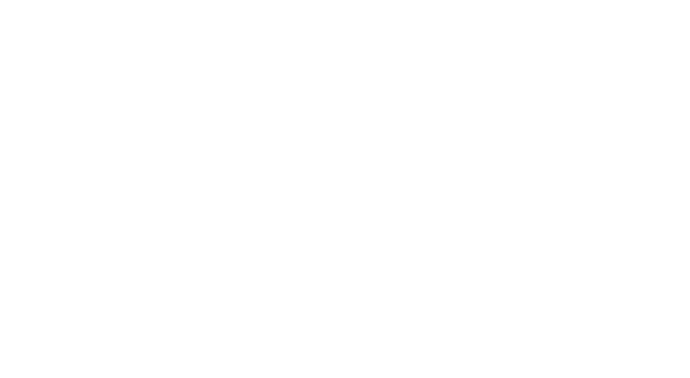 Affinity Wealth Initials