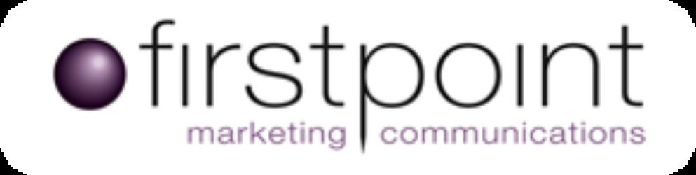 Firstpoint Marketing & Communications