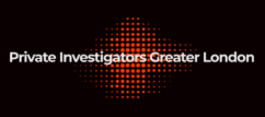 Private Investigtors Greater London