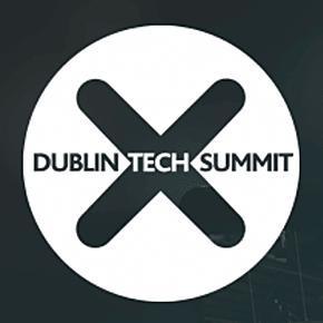 dublin-tech-summit-2020-4529