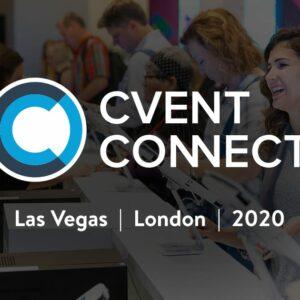 og--cventconnect