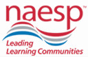 naesp_logo2