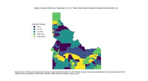 2017 Idaho not317 unsd
