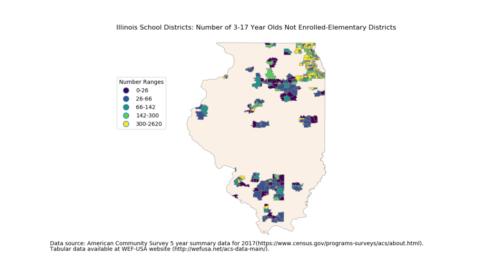 2017 Illinois not317 elsd