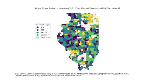 2017 Illinois not317 unsd