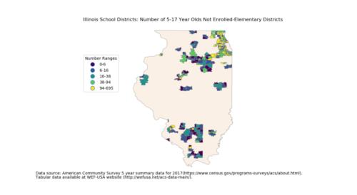 2017 Illinois not517 elsd