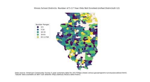 2017 Illinois not517 unsd