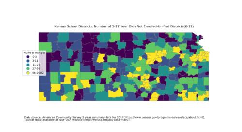 2017 Kansas not517 unsd