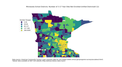 2017 Minnesota not317 unsd