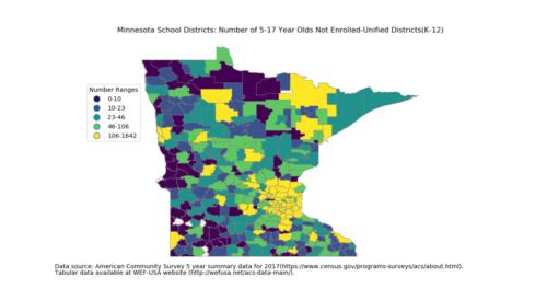2017 Minnesota not517 unsd
