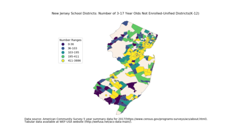 2017 New Jersey not317 unsd
