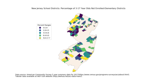 2017 New Jersey pnot317 elsd