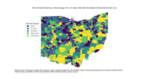 2017 Ohio pnot317 unsd