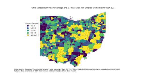2017 Ohio pnot517 unsd