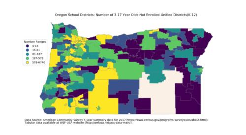 2017 Oregon not317 unsd