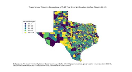 2017 Texas pnot517 unsd