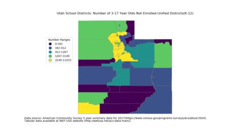2017 Utah not317 unsd