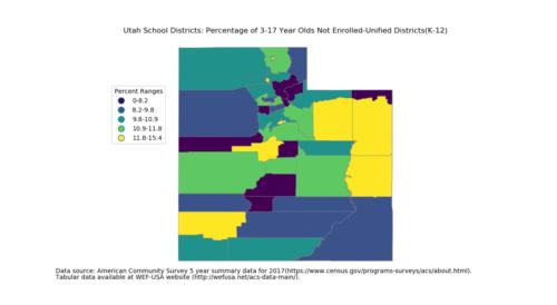 2017 Utah pnot317 unsd