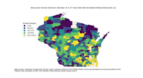 2017 Wisconsin not317 unsd