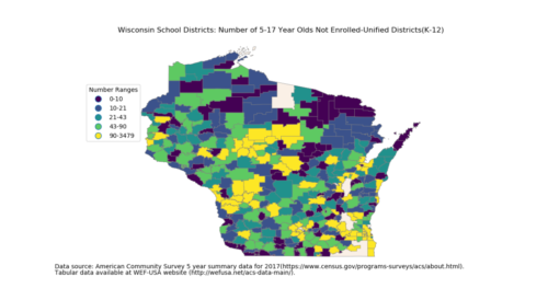 2017 Wisconsin not517 unsd