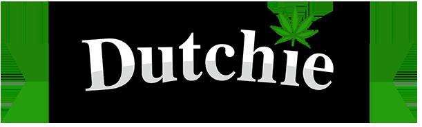 Dutchie