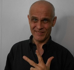 BERNINI MENTORE CEO