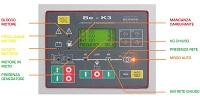 Centralina-Comando-Gruppo-Elettrogeno-Indicatori-Luminosi Thumbnail