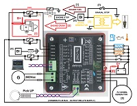 Generator Auto Start Circuit Thumbnail