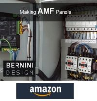 ats control panel