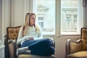 Make the most of counseling