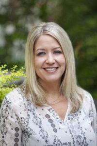 Aimee Thompson, Counselor