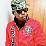 """Vado """"Try Me"""" (New Track)."""